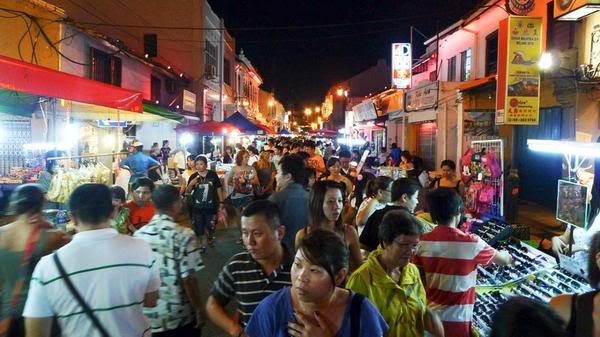 MelakaJonkerStreet10