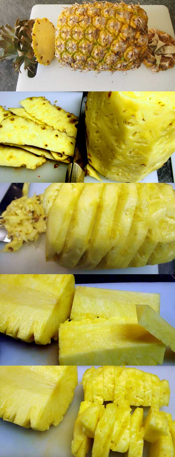 cutting-pineapple (1)