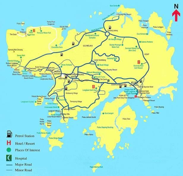 langkawi-map-0