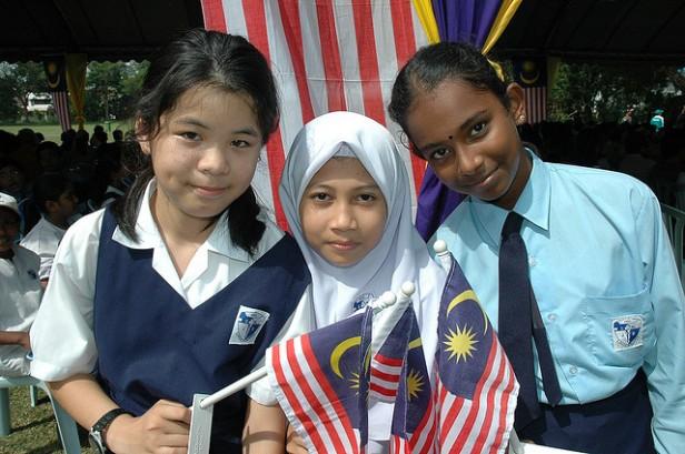 malaysian-kids