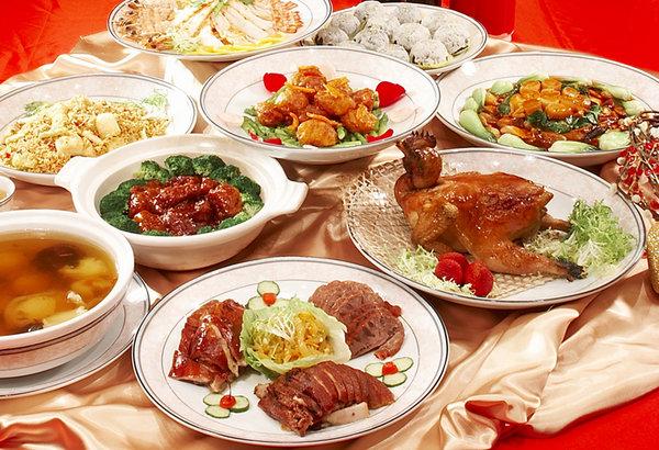 2011_CNY_Dinner
