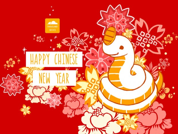 Chinese-New-Year-Snake-Red-Envelope-Printable-1-620x465