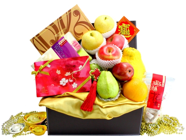 CNY-Gift-Hamper-C9~PIC0115984v2