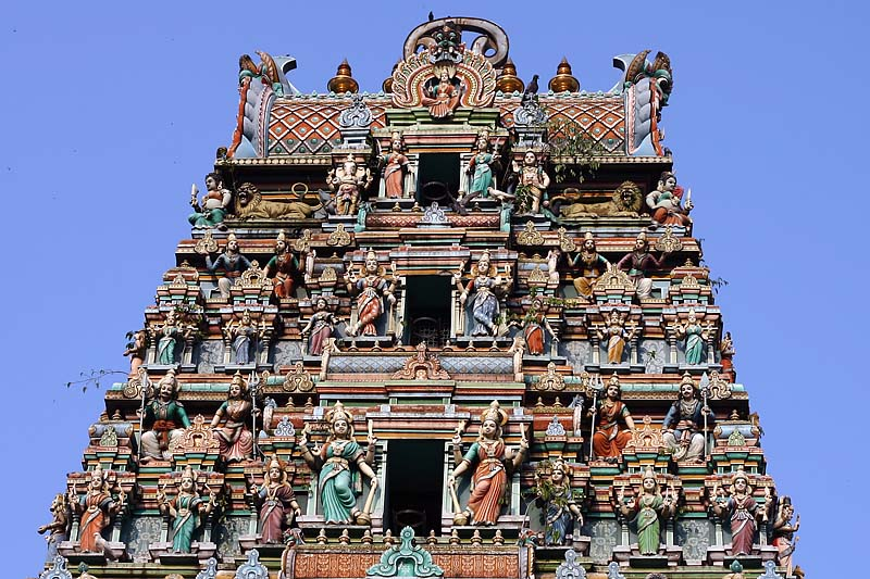 ind_temple