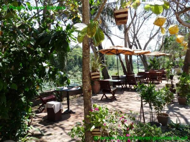 Nam-Kham-Cafe_Luang-Prabang