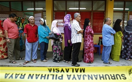 malaysia-elections_2554746c