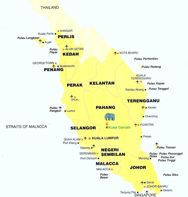 map-kuala-gandah-big