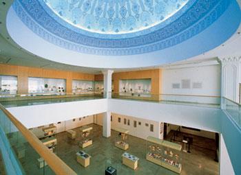 kuala_lumpur_islamic_arts_museum_malaysia_31