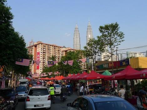 bazar-ramadan-kampung-baru