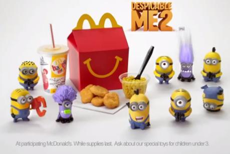 Despicable-Me-2-McDonald-Happy-Meal-toy-Minions