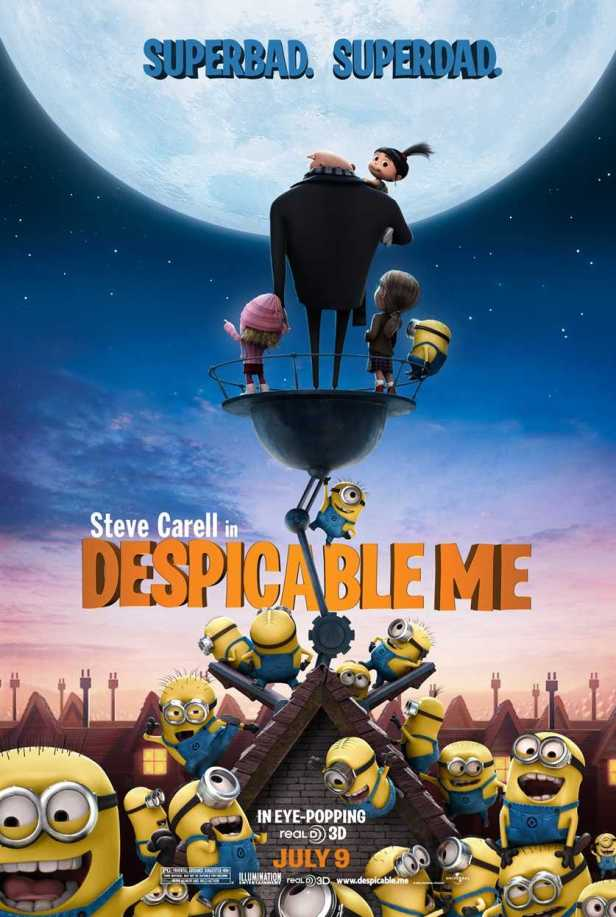 despicable-me-2-movie-poster-2