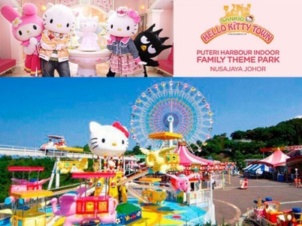 Hello-Kitty-Theme-Park-Malaysia-600x450