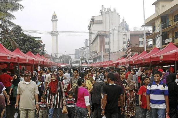 ramadan-bazaar