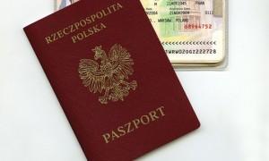 polski-paszport-7ba161c15f0410afe6fac488fbd60ce3fffb2645