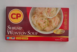 5-cp-shrimp-cover