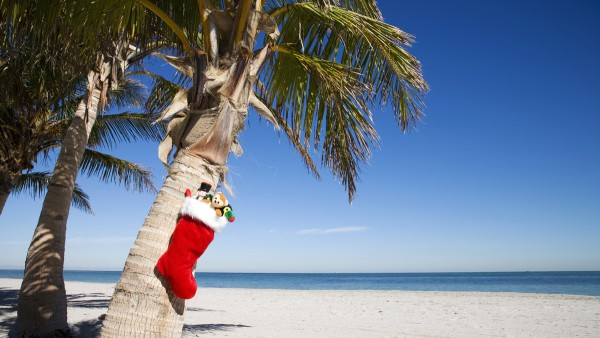 christmas-vacation-planning-e1356441730463