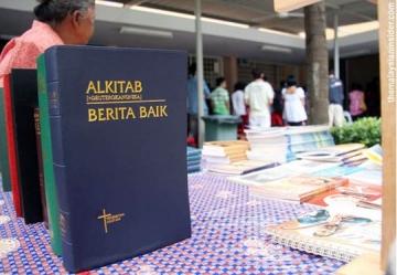 Al-Kitab-bible-allah_360_249_100