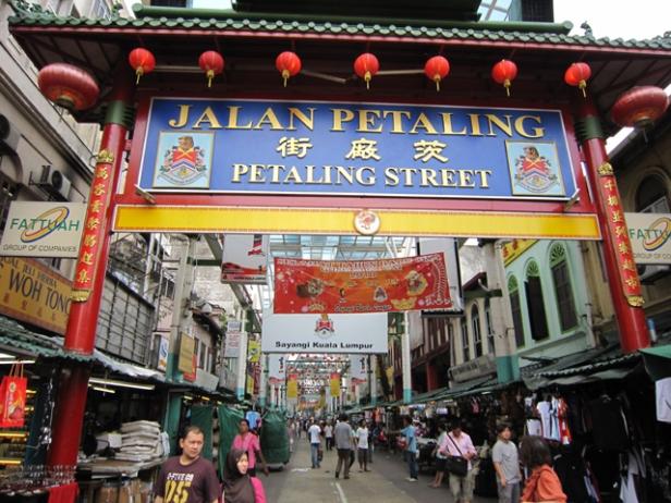 Malaysia-Malaysia-Street-Food-12