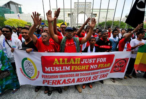 Muslim-protesters_e2363