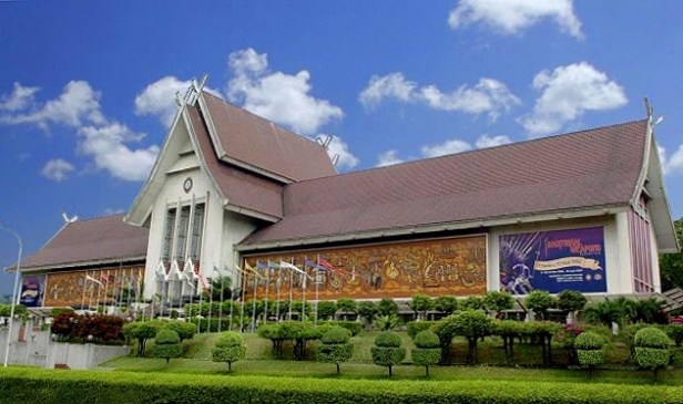 muzium-negara-malaysia