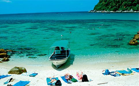 perhentian-islands-482x298