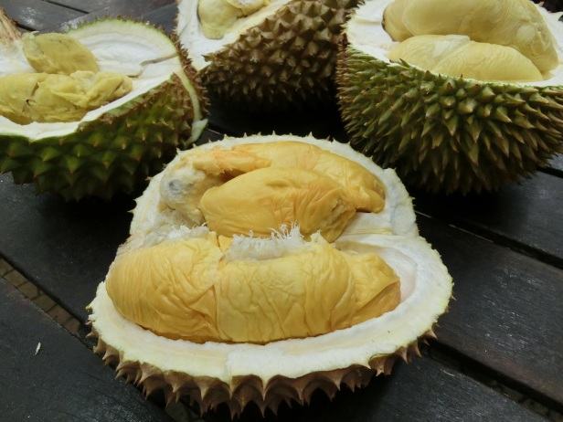 Eating-Durian-In-Singapore-Everything-You-Need-To-Know-2