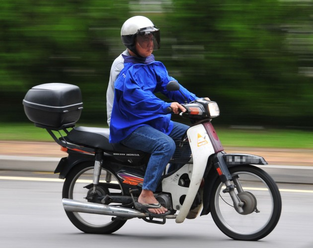 Motorcyclist-630x499
