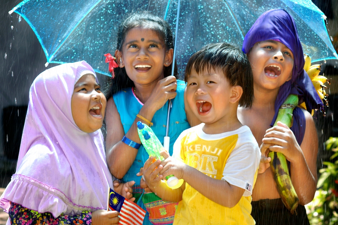 seow-poh-hing-harmony_malaysia