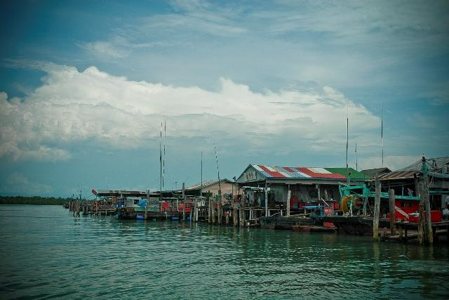 Pulau_Ketam2