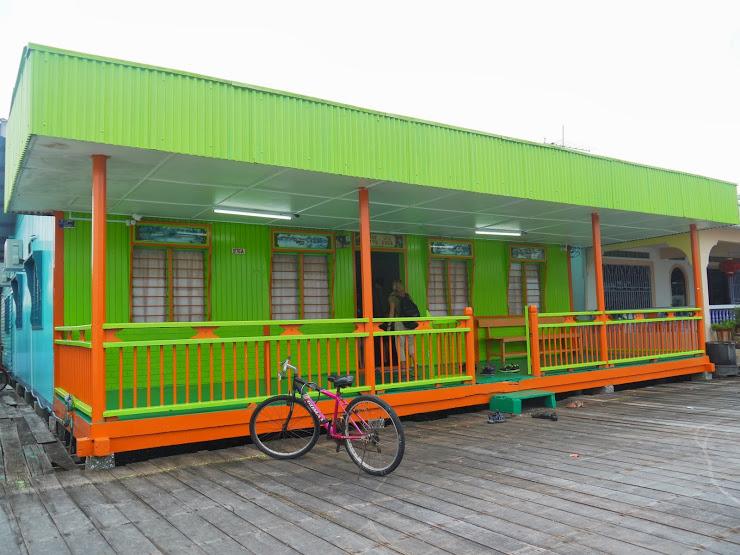 TSBreakaway Pulau Ketam-021
