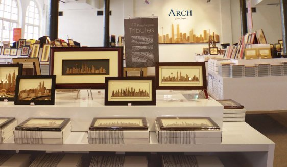 arch-gift-shop-kl-art-gallery