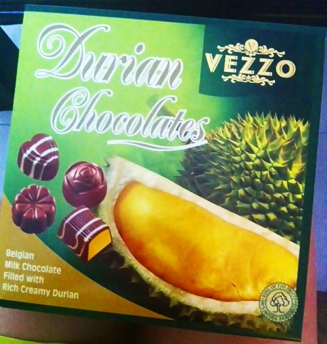 cherie-lee-day-2-durian-chocolates