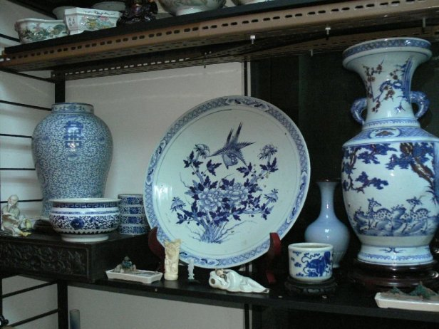 Chinese_antiques_for_sale
