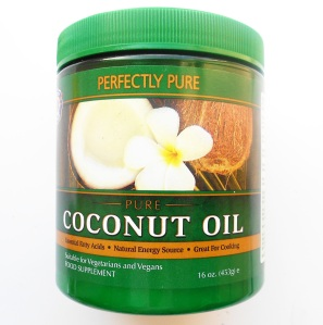 coconut-oil-benefits-2