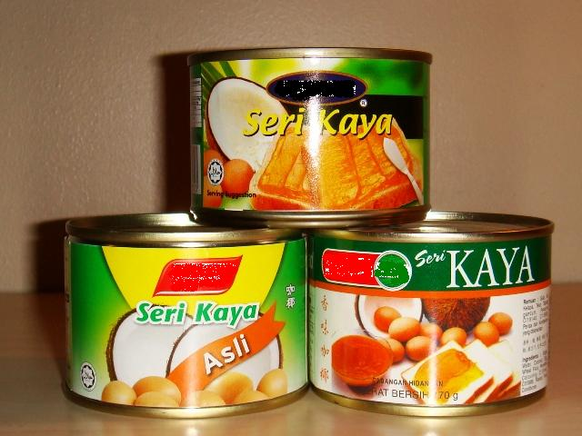 Kaya_jam,_Malaysia