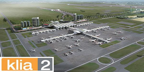 klia2-airport