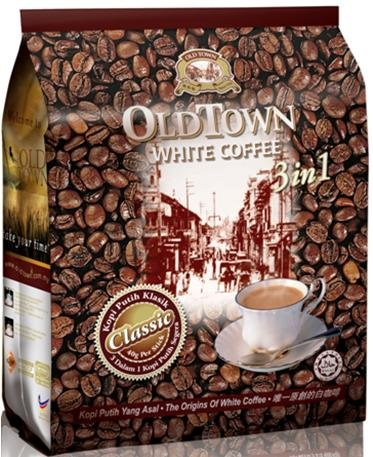 OLD_TOWN_White_Coffee_3_in_1