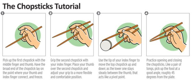 chopsticks-tip_041713114546