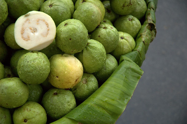 guavagoodness