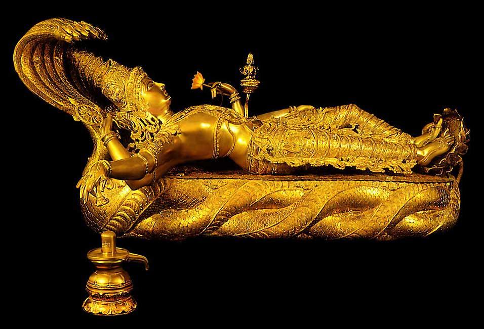Vishnu_1