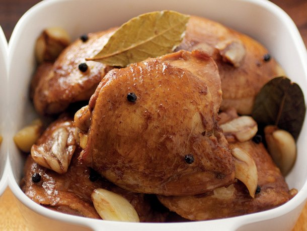 051413-251835-cook-the-book-classic-chicken-adobo
