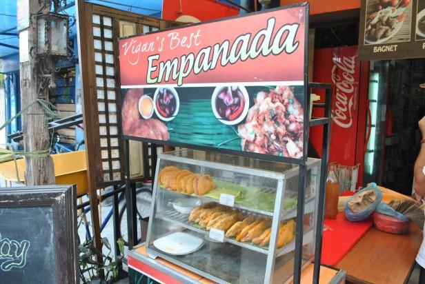 food trip 14 june 2012 001