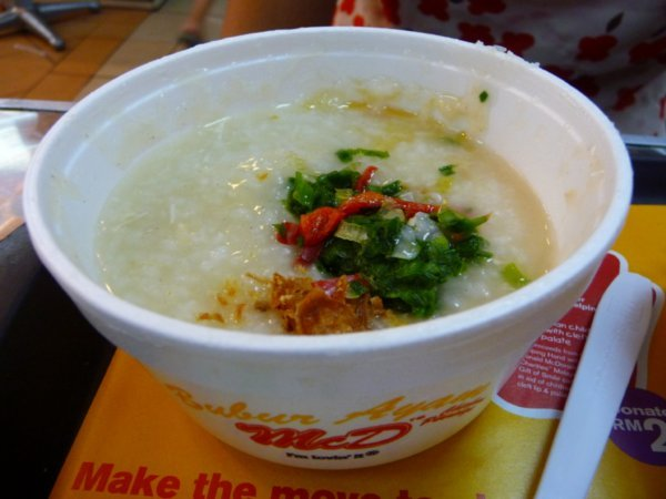 3246654-McDonalds-attempt-at--bubur-ayam--chicken-porridge-0