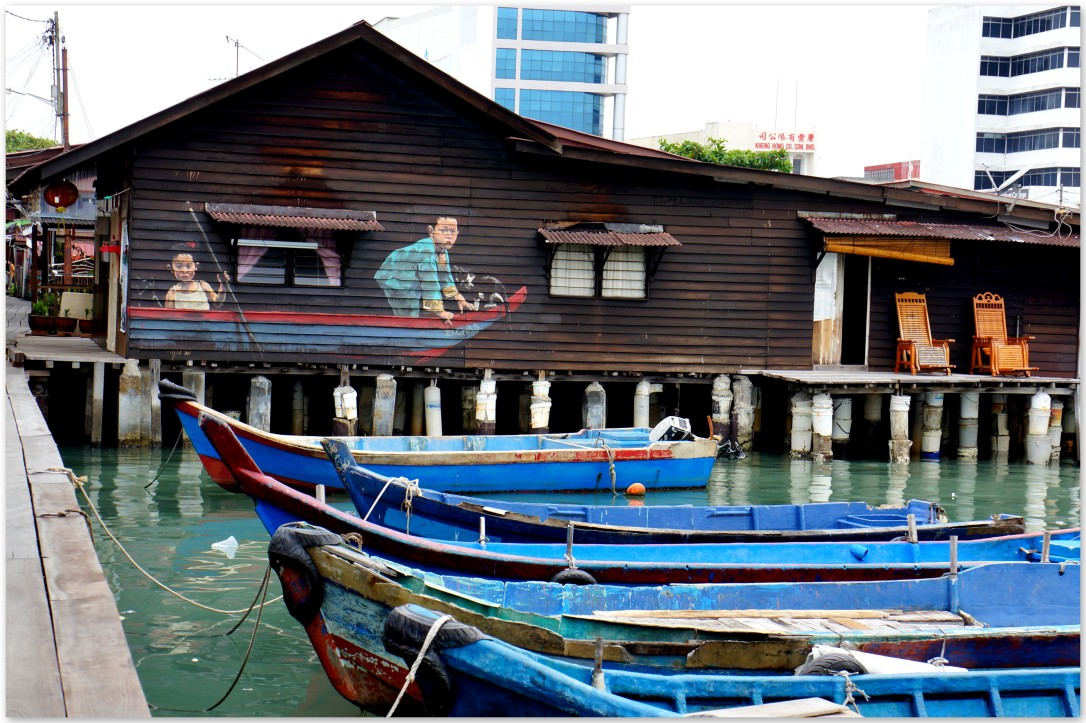 penang-jul-2012-bb5