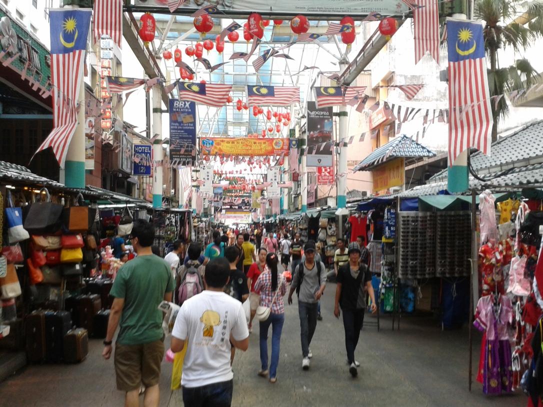 kuala-lumpur-chinatown-petaling-street-5