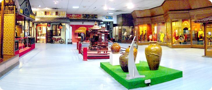 NationalMuseum04c