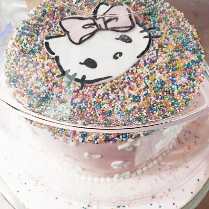 Hello-Kitty-Gourmet-Cafe-Sunway-Pyramid-4
