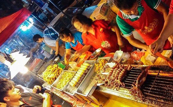 pasar-malam-klang-valley-compressed