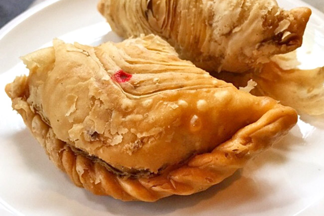 currypuff9