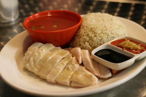temasek_chicken_rice